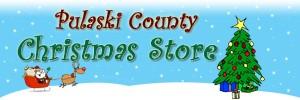 Pulaski County Christmas Store